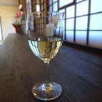 35324120 - ココファーム(栃木)足利CoCo Wine 2012