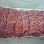 小林牧場直売センター 美郷 - 料理写真:ワインビーフ(2600円ぐらい)