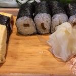 寿司処 園鮨 -