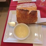 レストラン プチマリエ -