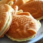 ながのや大福餅店 - 料理写真: