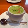 Restaurant GIGGLE - 料理写真: