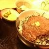 はりま牛穂 - 料理写真:ランチのステーキ丼