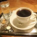 35353471 - ブレンドコーヒー