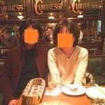 35355044 - 「誕生日、いくつになっても嬉しいな」恥ずっ!