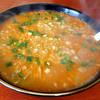 麺こ夷 - 料理写真:タンタンメン大盛り