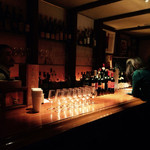 Wine & Bar Mure -