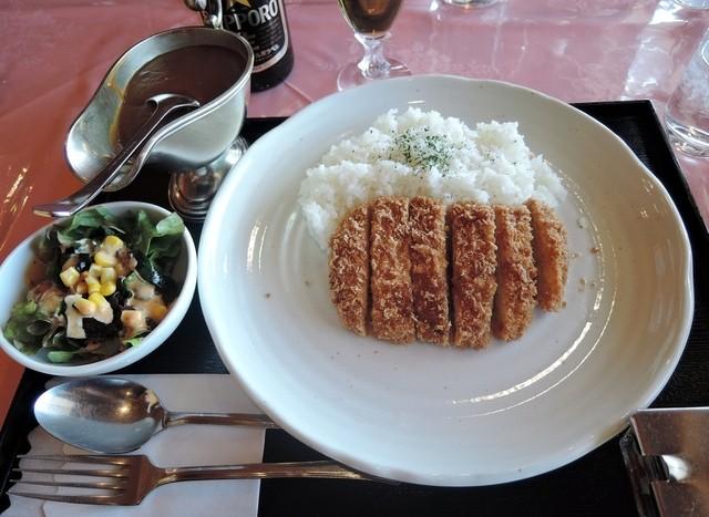 Itakokantorikurabu - 스이고이타코/가시마진구/정식/식당 [타베로그]