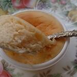 アルパジョン - 思い出チーズ