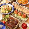 やちむん - 料理写真:本場の沖縄料理を皆様でお楽しみ下さい♪