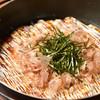 台所奉行 - 料理写真:とろろふわとろ焼き