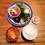 35393908 - お惣菜セット(1000円)