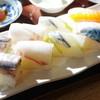 Sakai - 料理写真: