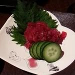Dining Space FELIZ - 梅クラゲ