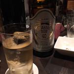 ニュー日本酒うさぎ - 鹿児島のラム