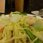 香港厨房 -