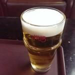 35410365 - 生ビール