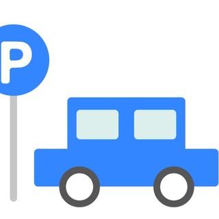 駐車場8台完備!