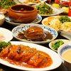 過橋米線 - 料理写真: