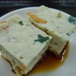 千穂の家 - 蘇食物語