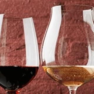◇産地で樽詰めされた「生のワイン」の風味そのままに上陸◇