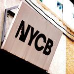NYCB -
