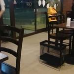 ビーラインカフェ -