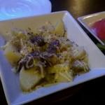 スイッチバック - 大人のポテトサラダ