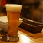 h@bit - お酒が美味い!!