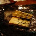 麦太郎 - ブルーチーズ