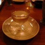 麦太郎 - 田酒大吟醸