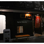 35440953 - 店舗外観(2015.01)