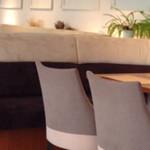 Hearty Cafe -