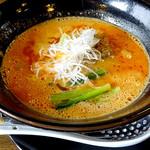 35447312 - 担々麺(800円)