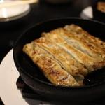 四季ボウ坊 - 鉄なべ餃子