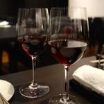 東洋軒 - 2013 Domaine Royet, Bourgogne Pinot Noir(6500円)