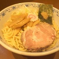 俺の麺 春道 -