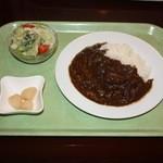 レストラン マヤ -