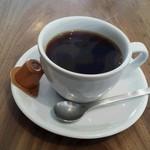 35460165 - コーヒー