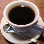 カプリ コーヒー ビーンズ