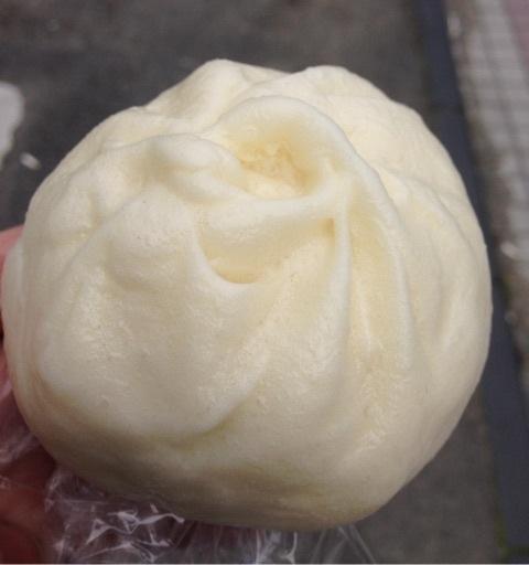 ほっかまん 柳川店