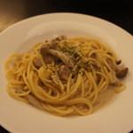 イタリアン・トマト カフェ - 料理写真: