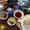 季節料理 魚吉  - 料理写真:伊予灘セット