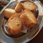 食堂 Lupin -