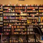 ミスターカンソ - 料理写真:缶詰約300種類