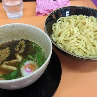 麺道奉天 - 料理写真: