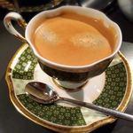 六盛茶庭 -