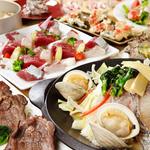 海の厨 膳丸 -