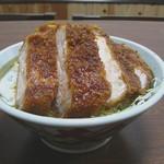 中華料理 きよし - メイン写真: