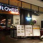 35509721 - フラワーズコモン (FLOWERS Common)
